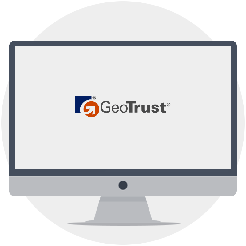 geotrust-lateral